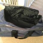 Packing Nightmares!