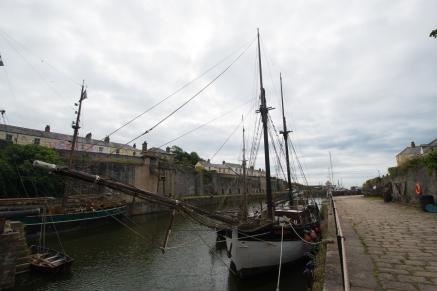 Cornwall-29