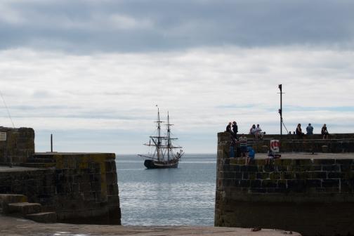 Cornwall-35